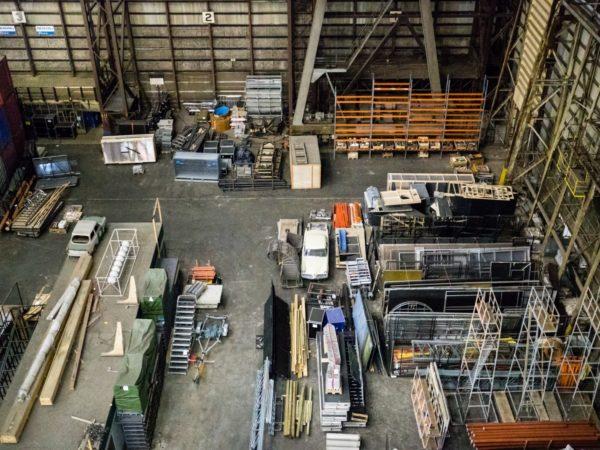 urban-industrial-storage