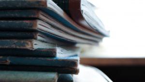 książki-rozwoj