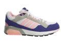 pol_pl_adidas-Run9tis-F97977-1038_1
